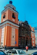 Lima Walking Tour - by Febry Fawzi-3